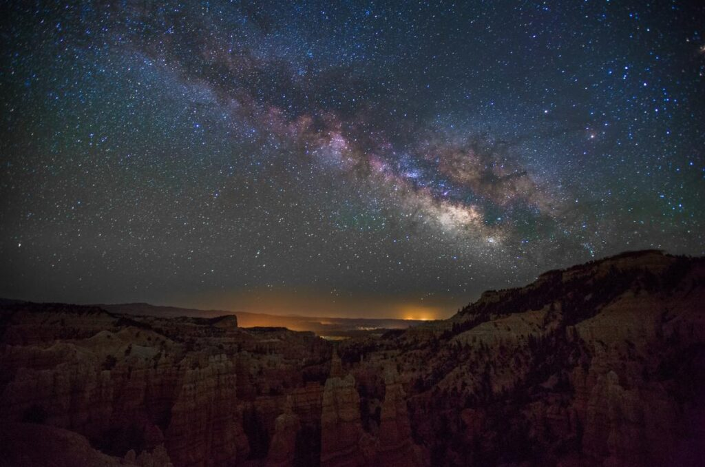fairyland-canyon-1632749